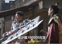 成龍大哥也拍傳奇手遊廣告了,但他卻告訴我們一個道理!