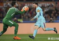 利物浦和熱刺雙雙進入歐冠決賽,梅羅爭霸變成了英超稱雄你怎麼看?