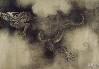 龍真的存在嗎?為何有老人說見過龍?此動物是龍原型,受國家保護