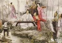 六朝興廢事73——瀟灑名相謝安