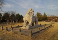中國的邪教起源於何時?兩個不甚知名的邪惡之徒打開千古魔盒