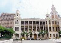 香港大學和武漢大學哪個含金量高些?