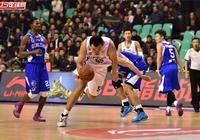 青島雙星男籃下賽季的前景怎麼樣?