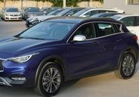 買豪車不一定只選BBA,這SUV純進口,零百7.5秒,23萬比途觀L便宜
