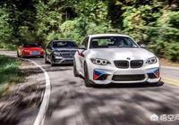 德國的汽車工業為什麼那麼發達?