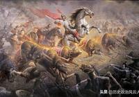 徹底扭轉楚漢戰爭局面的濰水之戰