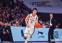 28分鐘得分掛0,G3 18分鐘得分掛0,劉志軒會成為遼寧隊內離隊首人嗎?