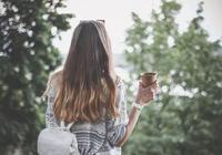 白咖啡、黑咖啡、綠咖啡全部都能減肥嗎?選對咖啡才能瘦身!