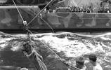老照片:終結日本國運的太平洋戰爭,1941-1945年