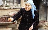 心酸,農村86歲老人還要靠打工過活,孩子們去哪兒了?