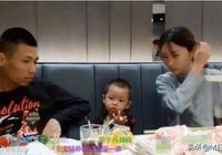 人氣主播的太太團,PDD、旭旭寶寶很幸福,第三位讓人心疼!