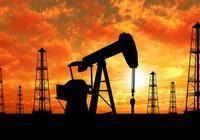 石油是怎麼形成的?地球上為什麼那麼多石油?