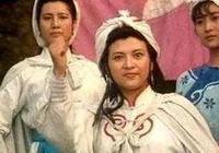 讓清朝由盛轉衰的原來是一個女人,她的大軍縱橫南北連皇帝都怕她