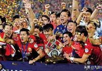 中超2019年賽程確定,作為亞冠球隊,廣州恆大這上半年不是一般難