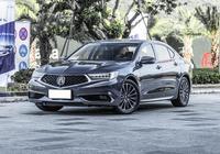 車長近5米,終端優惠5萬,這豪車與邁騰一個價,為何卻賣不動?