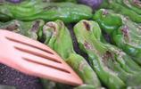 青椒最過癮的吃法,我家一週吃4次,營養美味又解饞,做法簡單