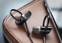 幾十塊的耳機和上千的耳機差別在哪兒?