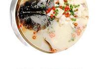 深圳這15家破店,好吃到讓你忘記尊嚴!因為它夠舊、夠味!