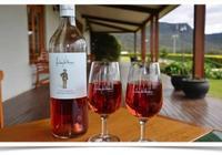 澳洲7日葡萄酒品鑑之旅(墨爾本&珀斯)
