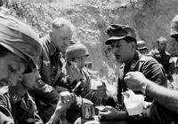後勤有多重要?看看二戰中那些不注重後勤的,你就都知道了