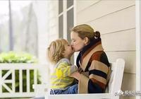 為什麼媽媽越強勢,對家庭毀滅性越大?