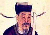 北宋宰相呂蒙正寫了一篇800字的文章,被稱為奇文,人生迷茫時看看