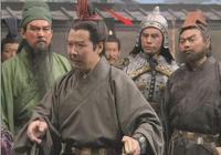 赤壁之戰後,劉備為什麼不把荊襄九郡的大權還給劉表之子劉琦?