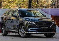 上市叫板漢蘭達,如今84天才賣了1391臺,這款SUV還沒火就崩了!