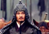 他是陶淵明曾祖父 一生戰功赫赫 被唐德宗封64將 被宋徽宗封72將