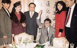 「2004年的今天黃霑逝世」回顧香港四大才子之一 黃霑的傳奇人生