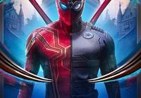 喜歡戴漫威頭盔的機車騎士,都有蜘蛛俠一般不羈的靈魂