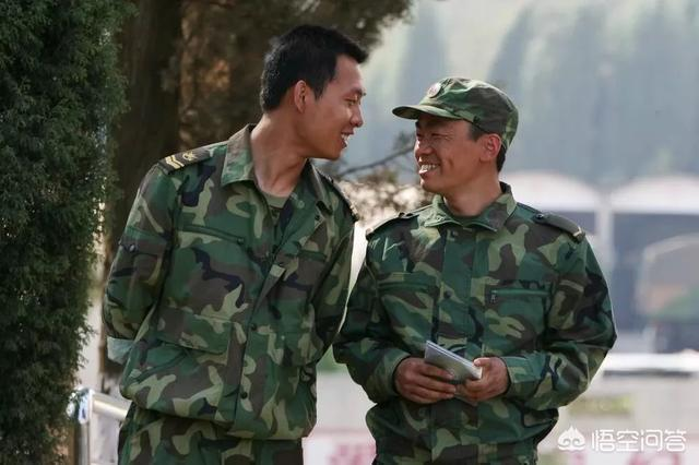 22歲,五年西藏兵退役回來幡然醒悟,想去讀書為自己留後路,高中畢業了但是現在知識都還回去了,該怎麼辦?