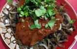 深藏在西安小區裡的這家京味涮鍋,不長肉,好吃到爆價格又便宜