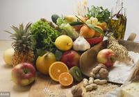 早上金水果,中午銀水果,晚上銅水果?吃水果真有時間限制嗎?