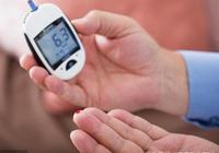 測血糖時,應該用第一滴血還是第二滴血?你真的測對了嗎?