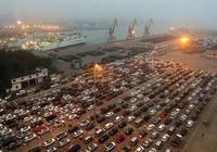 海口大堵車說明了什麼?