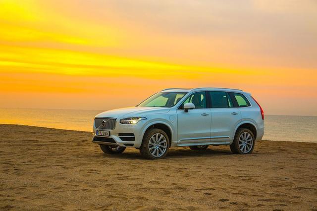 此車純進口,氣場不輸BBA,外觀堪比奧迪A6,為銷量降價超13萬!