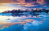 阿特·沃爾夫:絕佳視角之下,讓你領略地球震撼人心的美