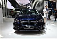 這款高性價比的良心車,支持四驅,滿足國六!為什麼賣不出去?