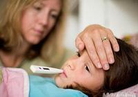 小兒肺炎如何判斷?幾招教你輕鬆應對小兒肺炎!