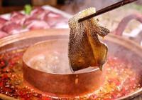 吃火鍋很煩先下這些菜,煮完之後有味道,弄不好還會壞了一鍋湯