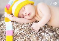 寶寶半夜醒了怎麼辦?建議用下面6個方法延長寶寶睡眠時間