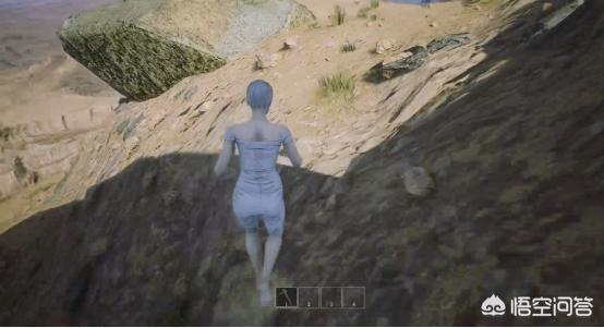 在冒險沙盒遊戲《西部狂徒》中,道德體系是怎樣的存在?