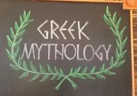 讀希臘神話需知的幾個基本設定
