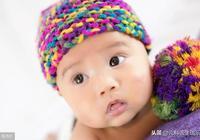 寶寶目前的感冒症狀是不是流感?