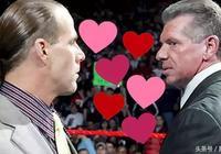 歷數WWE史上的奇聞軼事 WWE隸屬於光明會?nWo是內鬼?