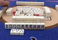 觀察麻將切牌位置就能猜出對手在聽什麼?教你如何避免理牌作弊