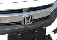 三缸1.0T本田緊湊型車選誰 新思域對比凌派