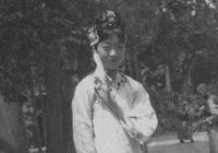 王麗坤版末代皇后,驚豔了!