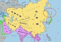 為何中國古代不熱衷於擴大疆土,原來擴大疆土是件很麻煩的事